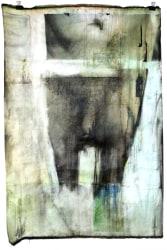 Jannemarein Renout, Untitled