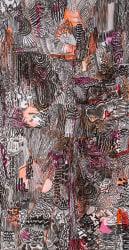 Marisa Rappard, Beams 2