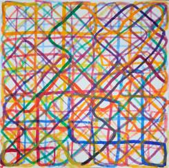 Marc Rossignol, Network + R:49 / B:49 / Y:25
