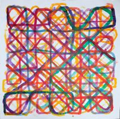 Marc Rossignol, Network+Y/R/B/2