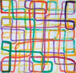 Marc Rossignol, Network + Y:81 /B:49 /R:25