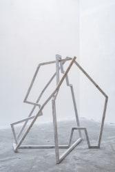 Milena Naef, Marble Frames