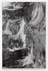 Marie Cloquet, Remnants V
