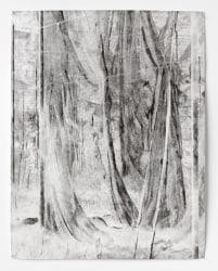 Marie Cloquet, Remnants IX