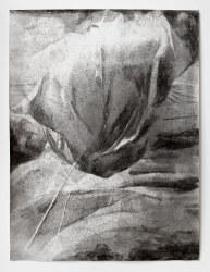 Marie Cloquet, Remnants VI
