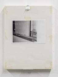Win McCarthy, Street Scene (Lonely Walker)