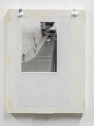 Win McCarthy, Street Scene (Intersection)