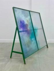 Adelheid De Witte, 'In The Middle of (Something)'
