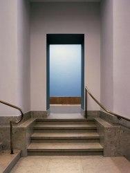 Satijn Panyigay, Twilight Zone, Museum Boijmans Van Beuningen 04