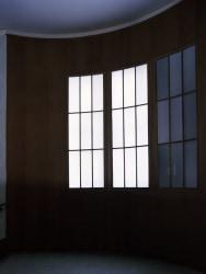 Satijn Panyigay, Twilight Zone, Museum Boijmans Van Beuningen 05