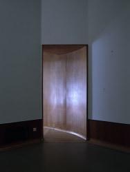 Satijn Panyigay, Twilight Zone, Museum Boijmans Van Beuningen 06