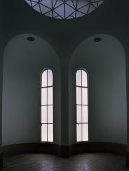 Satijn Panyigay, Twilight Zone, Museum Boijmans Van Beuningen 07