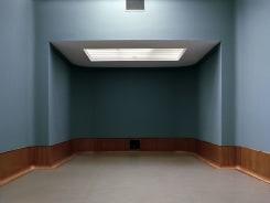 Satijn Panyigay, Twilight Zone, Museum Boijmans Van Beuningen 09