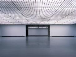 Satijn Panyigay, Twilight Zone, Museum Boijmans Van Beuningen 10
