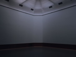 Satijn Panyigay, Twilight Zone, Museum Boijmans Van Beuningen 11