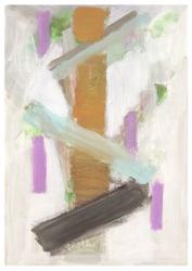 Ilse D'Hollander, Untitled