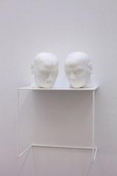 Petra Morenzi, Two Heads