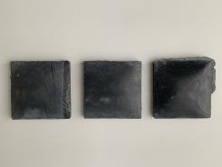 Jef Meyer, Composition