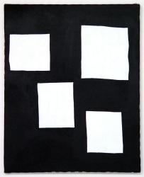 Nicolas Chardon, Untitled