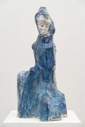 Johan Tahon, Untitled