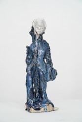 Johan Tahon, Venus Victrix