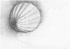 Theo Jansen, Neusconstructie Omnia I