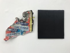 Ties Ten Bosch, Trash Indie Pop