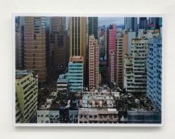 Hans Wilschut, Times Square