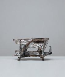 Jehoshua Rozenman, Untitled