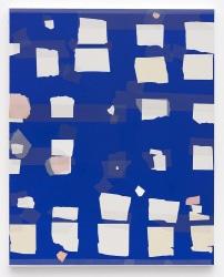 Kees Goudzwaard, Arranged Fragments