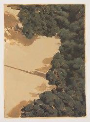 Jan De Maesschalck, Untitled (River basin)