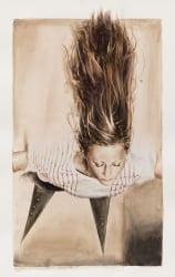 Jan De Maesschalck, The Leap