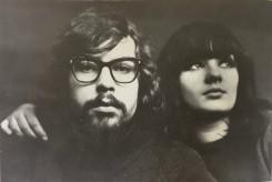 Peter Martens, Z. t. (Jules Deelder en Rosalie Peters)