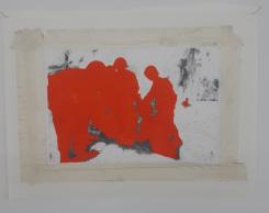 Arte Colder, The Art of Ambush
