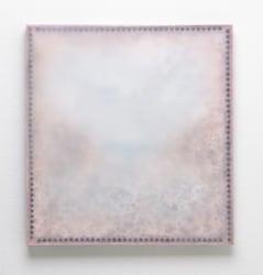 Adriano Amaral, Untitled