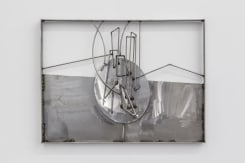 Indrikis Gelzis, Still life no. 4