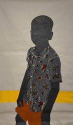 Raphael Adjetey Adjei Mayne, ONLOOKER