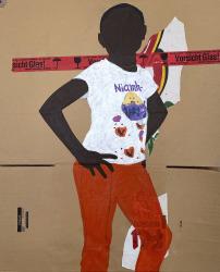 Raphael Adjetey Adjei Mayne, NAA ADOLEY