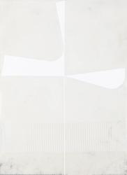 Katrin Bremermann, Untitled