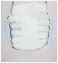 German Stegmaier, Untitled