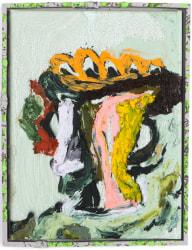 Natacha Mankowski, Le serpent qui se glisse (The snake that slips)