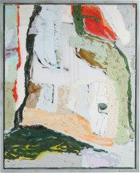 Natacha Mankowski, Le Pays Liquide (The Liquid Land)