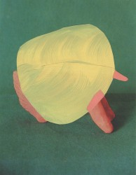 Ruth van Beek, Untitled (Figure 44)