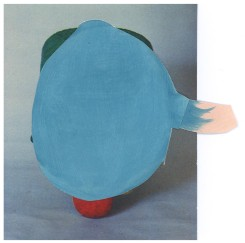 Ruth van Beek, Untitled (Figure 45)