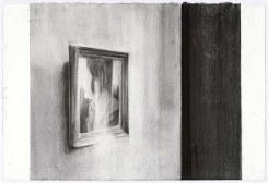 Peter Morrens, Mirror Menzel