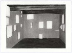 Peter Morrens, Lichtwit / Light White