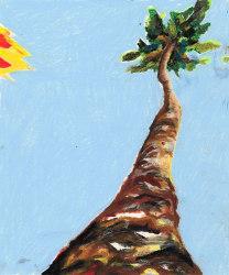 Douglas Eynon, Untitled