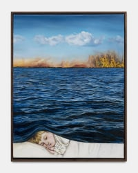 Thomas Lerooy, Sunrise
