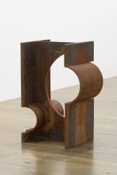 Ruud Kuijer, I-Beam Sculpture Nr. 13