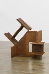 Ruud Kuijer, I-Beam Sculpture Nr. 9